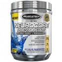 Neurocore (255 Gramos) Muscletech