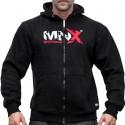 MNX HOODIE CLASSIC (Mnx Sportswear)