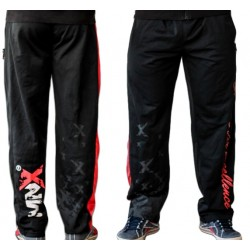 MNX X-FORCE FUNCTIONAL MESH PANTS (Mnx Sportswear)