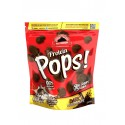 Protein Pops (500 gramos) Max Protein