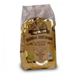 Bio (125 gr) Quinoa Hinchada de Max Protein
