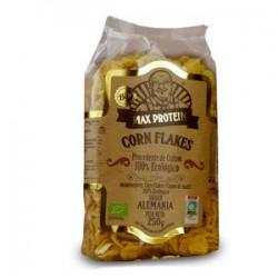 Bio (250 gr) Corn Flakes de Max Protein