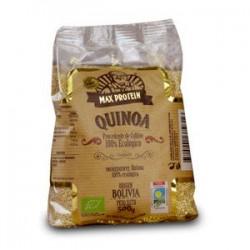 Bio (500 gr) Quinoa de Max Protein