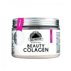 Essential (150 gr.) Beauty Colagen de Max Protein