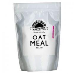 Essential (1,50 kg) Delicius Oatmeal de Max Protein