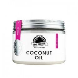 Essential (500 ml.) Coconout de Max Protein