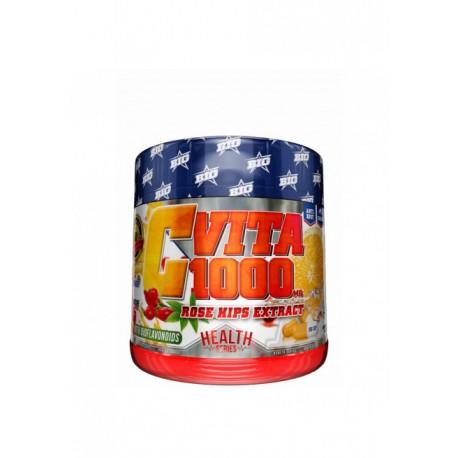Vita C 1000 (100 Capsulas) Big