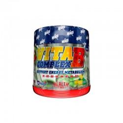 Vita Complex B (100 Capsulas) Big