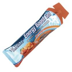 Energy Boost Gel (42 gramos) Victory Endurance