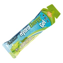 Hydro Energy Gel (70 gr.) de Vicotry