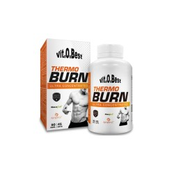 Thermo Burn (90 capsulas) Vitobest