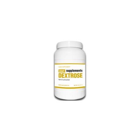 Dextrosa (908 gramos) Smart Supplements