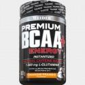 Premium Bcaa + Energy (500 gramos) Weider