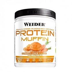 Protein Muffin (450 g) de Weider