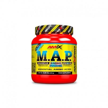 M.A.P Powder -300 gr.- de Amix Pro