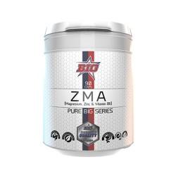 ZMA Pharma Grade (90 cápsulas) de BIG