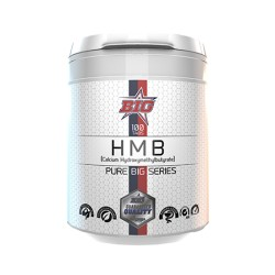 HMB Pharma Grade (100 tabletas) de BIG