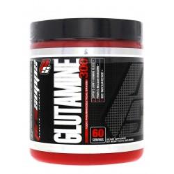 Glutamina ProSupps 300 gr