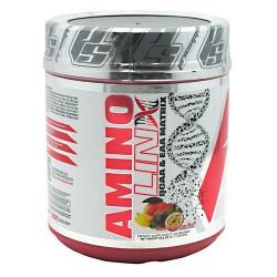 aminolinx prosupps
