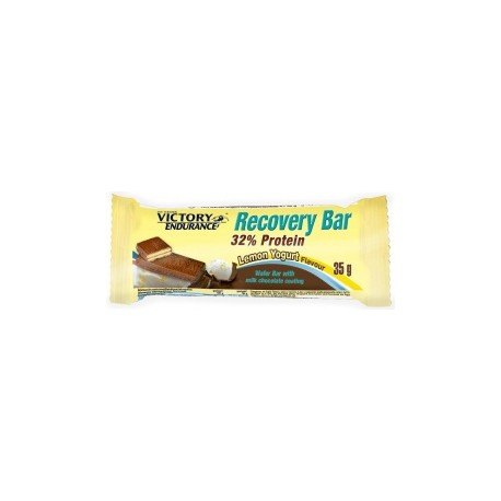 Recovery bar (35 gr) victory endurance