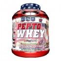 Pepto Whey (2.12 kg) Big