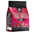 True Mass 1200 (4,84 kg)