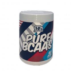 PURE BCAAS (300 GR) Hyper Effex