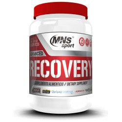 Advance Recovery ( ) Mns Sport
