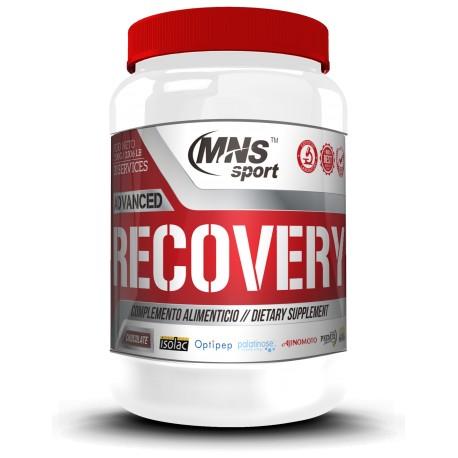 Advance Recovery ( ) Mns Sport