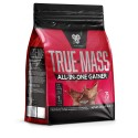 True Mass All In One Gainer (4.2 kg) de BSN