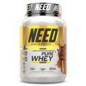 Need Pure Whey (1Kg) Need Healt Project