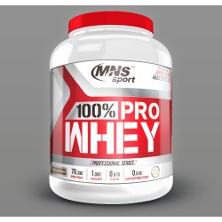Pro Whey (2 Kg)