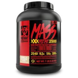 Mutant Mass XXXTreme (2500) De Mutant