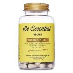 Thermo Chilli (90 capsulas) Be Essential