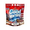 Good Morning Harina De Avena (1.5 KG) de Max Protein