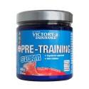 Pre-Training storm (300 gramos) Victory Endurance