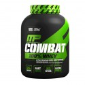Combat 100% Whey Protein (1.8 kg) Musclepharm