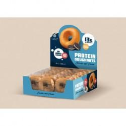 Protein Doughtnuts (60 gramos) de Alasature