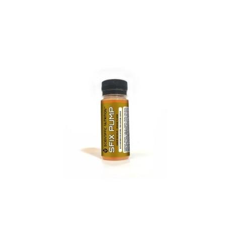 Sfix Pump (12 unidades 60 ml) de Scientiffic Nutrition