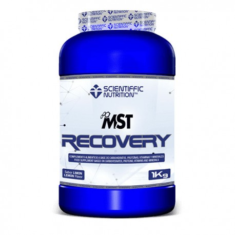 Recovery (1 Kg)