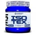 Isotex (500 Gramos) Scientiffic Nutrition