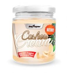 Crema de Anacardo (200 Gr.) Big Man