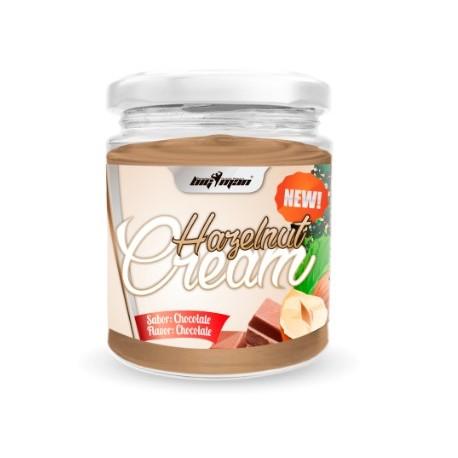 Crema de Avellana (200 Gr.) Big Man