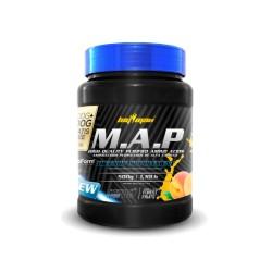 M.A.P (500 + 100 gr) Big Man