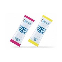 Isotex (50gr) Scientiffic Nutrition