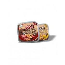 Piru Whey - Go Food