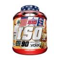 Big Iso (1.8 kg) Big Nutrition
