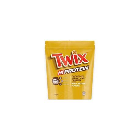 Twix Protein Powder (875gr)