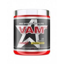 VAM 300GR-Hero Tech Nutrition
