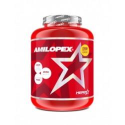 AMILOPEX(2000g)-Hero Tech Nutrition
